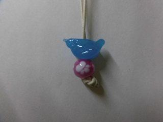 5014 青い鳥.JPG