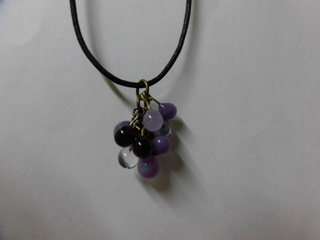 ぶどう 紫.JPG