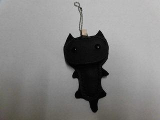 ハサミケース 黒ネコ.JPG