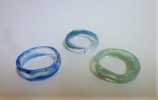 ブルーのリング.JPG