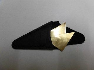 三角定規ケース2.JPG