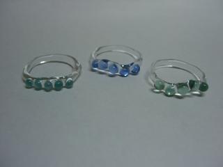 五つ石指輪.JPG