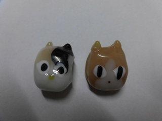 帯留め ネコ.JPG