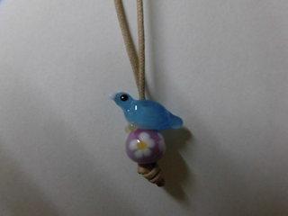 青いトリ.JPG