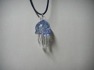 青い海のクラゲ.JPG