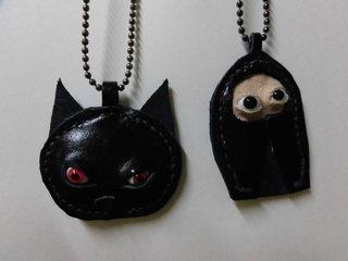革 黒猫と魔女.JPG