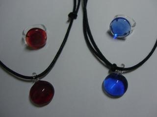 H25色石ブルー・ルビー.JPG