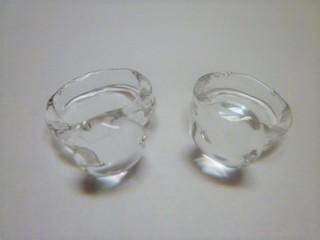 K's 指輪クリアー (2).JPG