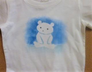 Tシャツシロクマちゃん.jpg