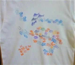 Tシャツ海.jpg